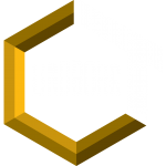 lindborg-logo-2048a