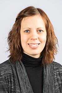 EMMA LINDBORG PIRTLE